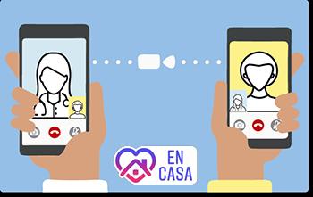 Consulta por Videollamada a Costo Accesible